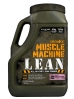 Grenade Muscle Machine Lean 1.8kg