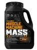 Grenade Muscle Machine Mass 2.2kg