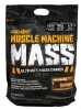 Grenade Muscle Machine Mass 5.7kg