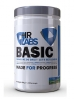HR Labs BASIC 30 Servings