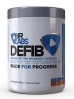 Hr Labs Defib Pre Workout - 40 Servings