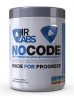 HR Labs NO Code - 28 Servings