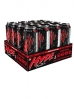Prosupps Hyde Power Potion Energy Drink