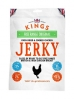 Kings Chicken Jerky