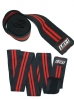 Knee Wraps Pair