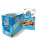 Lenny and Larrys Complete Crunchy Cookie 12 x 35g Bags