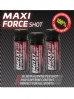 Vyomax Maxi Force Pre Workout Shots