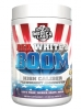 Merica Labs Red White and BOOM
