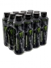 Monster Hydro Sport Super Fuel
