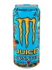 Monster Energy Mango Loco Edition