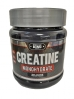 Muscle King Nutrition Pure Creatine Monohydrate Powder 500g