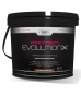Muscle King Protein EvolutionX 4kg