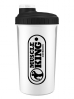 Muscle king Screw Cap Shaker 700ml
