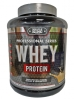 Muscle King Professional Series Whey Protein 2
