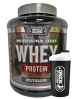 Muscle King Nutrition Professional Series Whey Protein 2.27kg