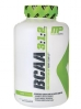 Musclepharm BCAA 3:1:2 x 240 Caps