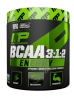 Musclepharm BCAA 3:1:2 Energy