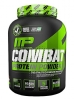 Musclepharm Combat Protein Powder 907g