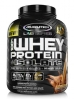 Muscletech 100% Whey Protein + Isolate 2kg