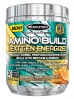 Muscletech  Amino Build Nex Gen Energized