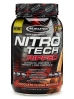 Muscletech Nitrotech Ripped 907g