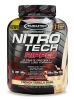 Muscletech Nitrotech Ripped 1.8kg