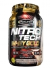 Muscletech Nitrotech 100% Whey Gold 1kg