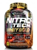 Muscletech Nitrotech 100% Whey Gold 2.5kg