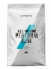 Myprotein All-In-One Perform Blend 2.5kg