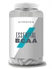 Myprotein Essential BCAA Plus 90 Tablets