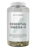 Myprotein Essential Omega 3 1000mg 90 Caps