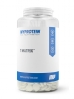 Myprotein  T-Matrix