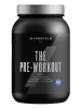Myprotein Mypre V2 / The Pre Workout - 30 Serving