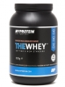 Myprotein The Whey 30 Servings