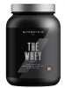 Myprotein The Whey 60 Servings