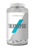 Myprotein Thermo Pure 90 Caps