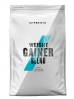 Myprotein Weight Gainer Blend 2.5kg