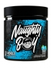 Naughty Boy Menace Pre Workout - 30 Servings