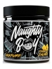 Naughty Boy   Sickpump Pre Workout 390g