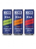 Nocco  Bcaa 24 x 330ml Can