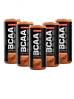Nutrend BCAA Energy Drink