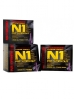 Nutrend N1 Pre Workout Sachets