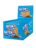 Oatein Super Cookies