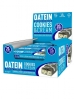 Oatein Low Sugar Protein Bar