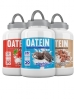 Oatein Whey protein with Oats 2.2kg