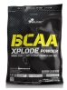Olimp BCAA Xplode 100 Servings