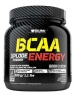 Olimp BCAA Xplode Energy