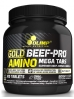 Olimp Gold Beef Aminos