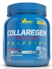 Olimp Collaregen 72 Servings