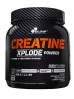 Olimp Creatine Xplode - 100 Servings